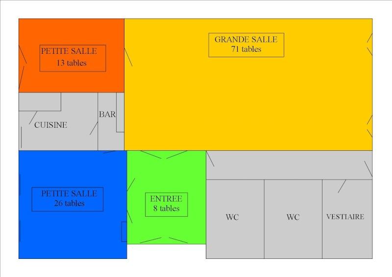 Bourse aux armes et militaria Marne Memmory 44 le 20/02/2011 Plan_b11