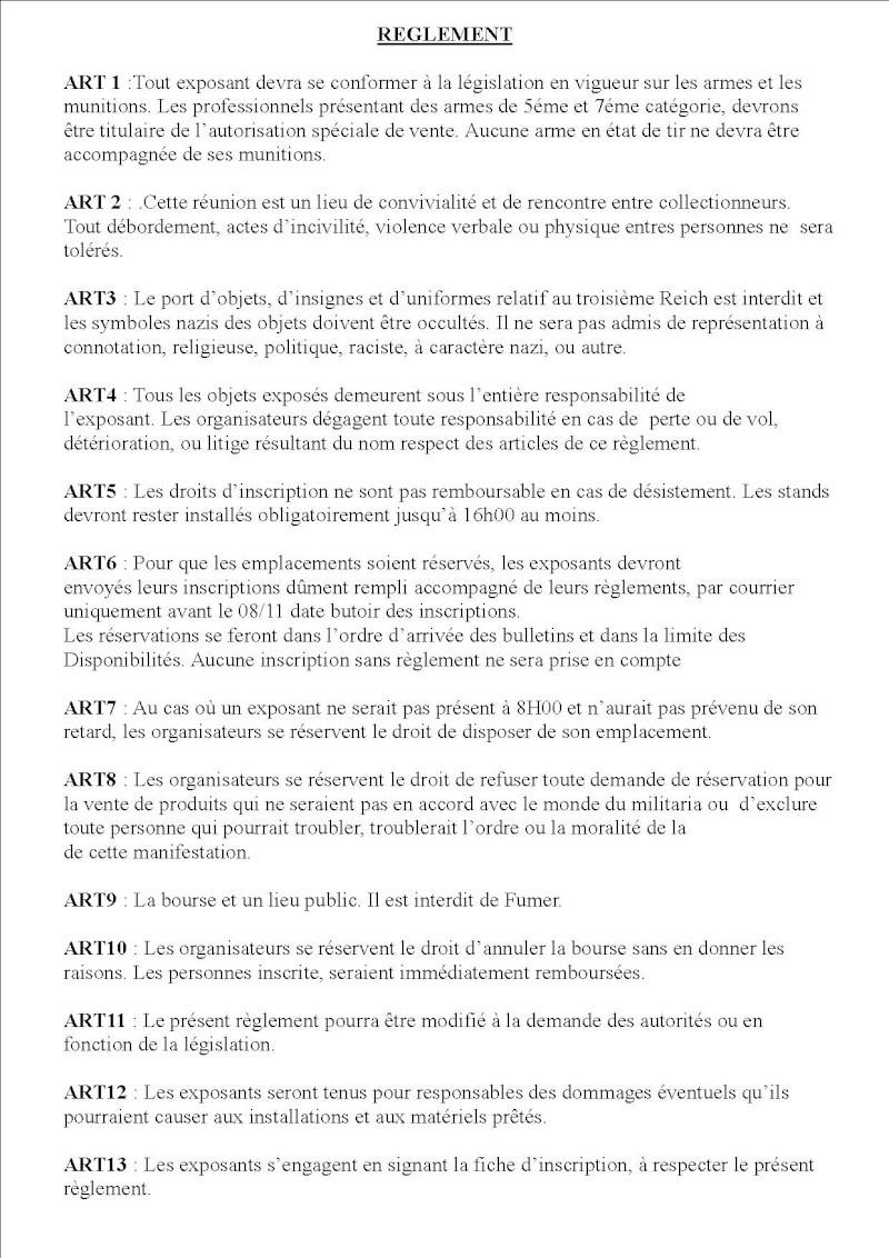 Bourse aux armes et militaria Marne Memmory 44 le 20/02/2011 Rens__14