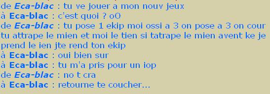 La vie de boulet... - Page 3 Jeux_d10