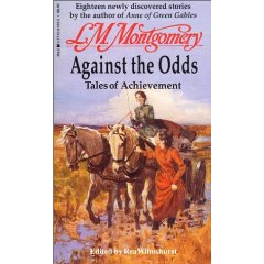 Against the Odds: Tales of Achievement 51k64p10