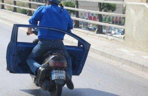 Les moyens de transport Hhhhhh10