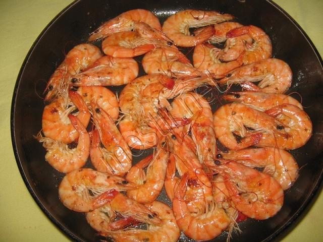 Crevettes / Gambas Ma_rec10
