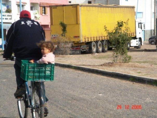 Les moyens de transport Pfffff10