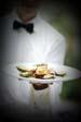 La gastronomie française célèbre son 2ème festival à Tunis Roomse10