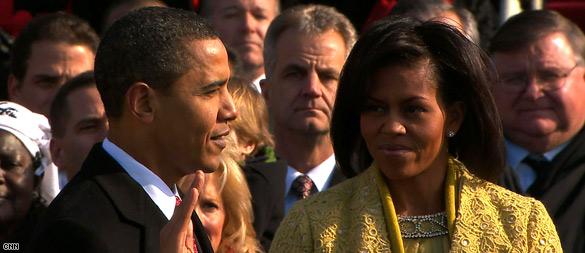 Barack Houssein Obama Président de l'USA T1wide10