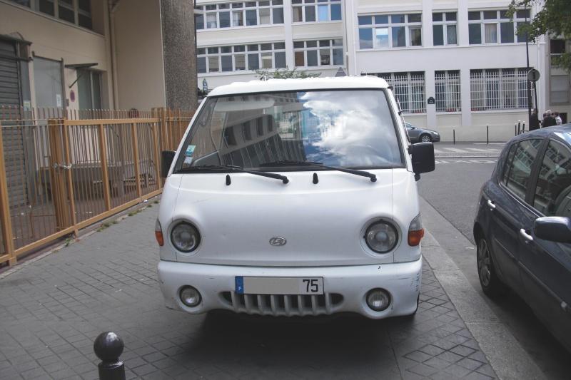 Hyundai 100 benne.... Cimg0012
