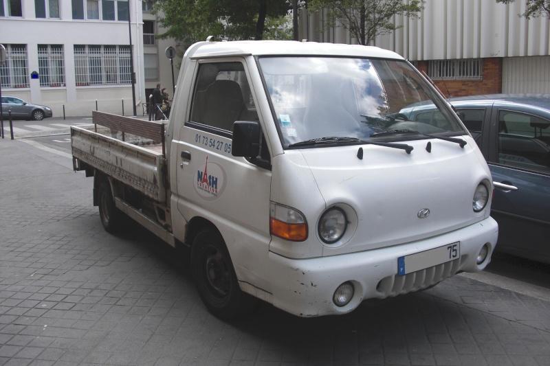 Hyundai 100 benne.... Cimg0013