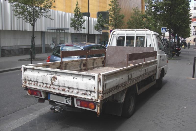 Hyundai 100 benne.... Cimg0014