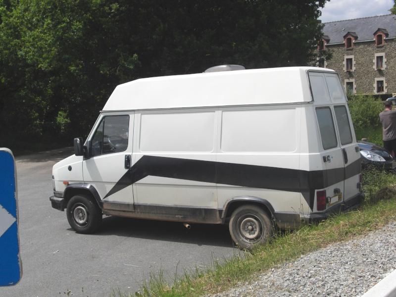 Série éclectique en Morbihan... Ploerm14
