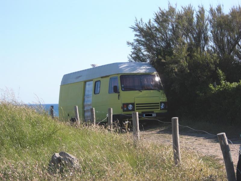Série éclectique en Morbihan... Ploerm19