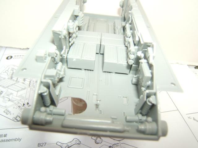 T 34/76 HOBBY BOSS Dscf1210
