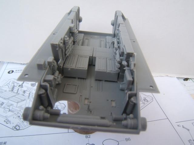 T 34/76 HOBBY BOSS Dscf1211