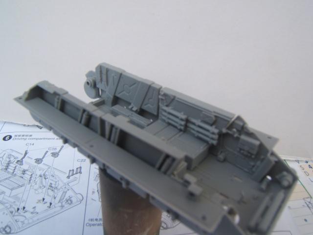 T 34/76 HOBBY BOSS Dscf1213