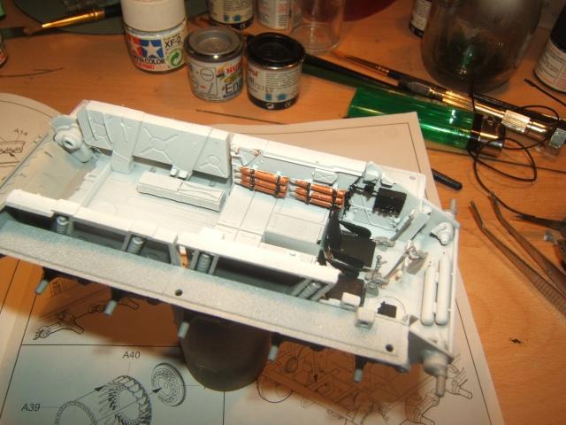 T 34/76 HOBBY BOSS Dscf1219