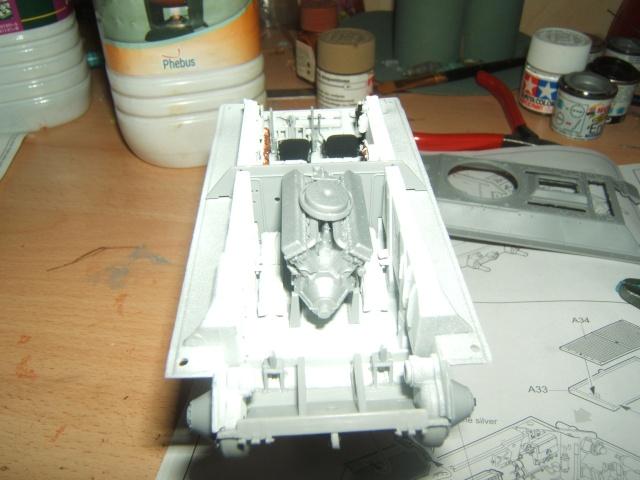 T 34/76 HOBBY BOSS Dscf1221
