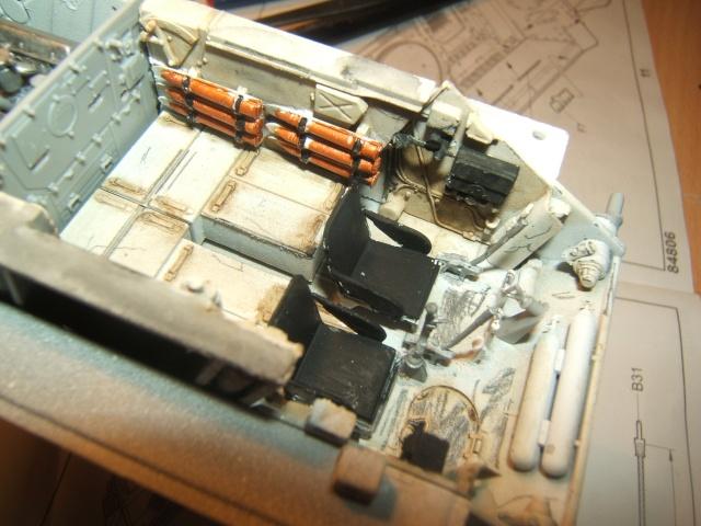 T 34/76 HOBBY BOSS Dscf1225