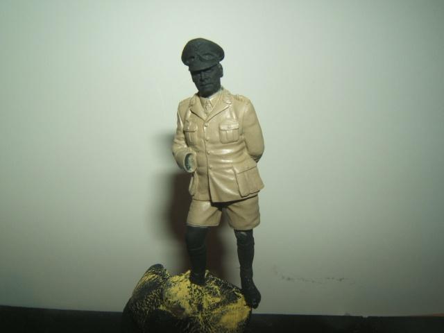 E. Rommel Dscf2252