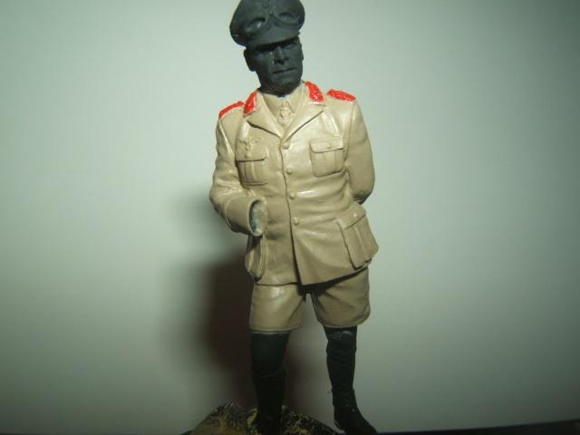 E. Rommel Dscf2254