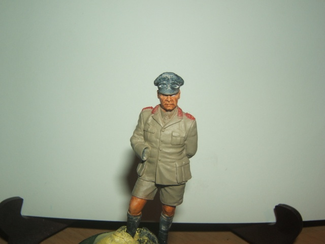 E. Rommel Dscf2259
