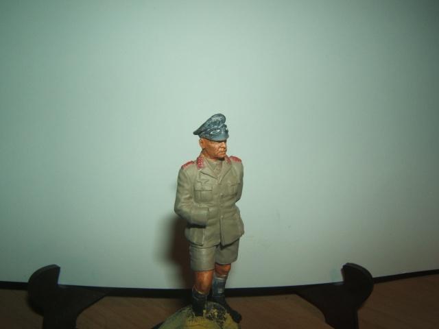 E. Rommel Dscf2260