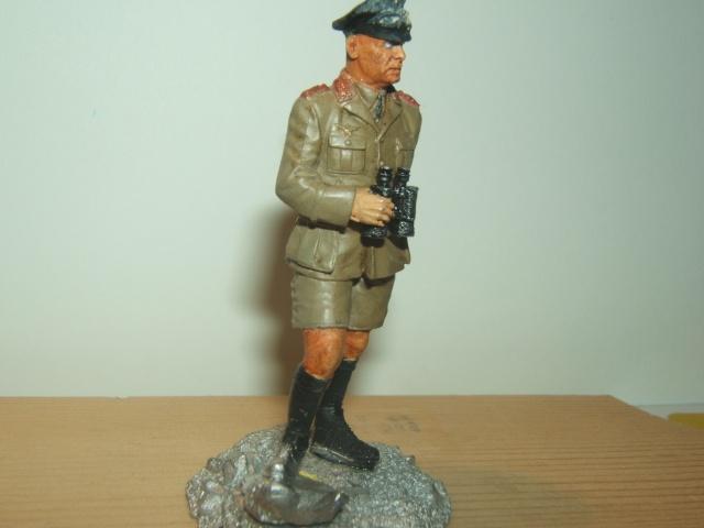 E. Rommel Dscf2264