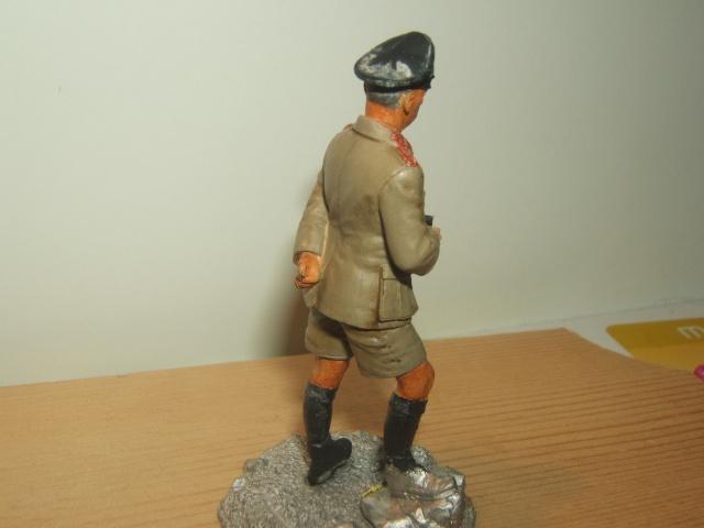 E. Rommel Dscf2265