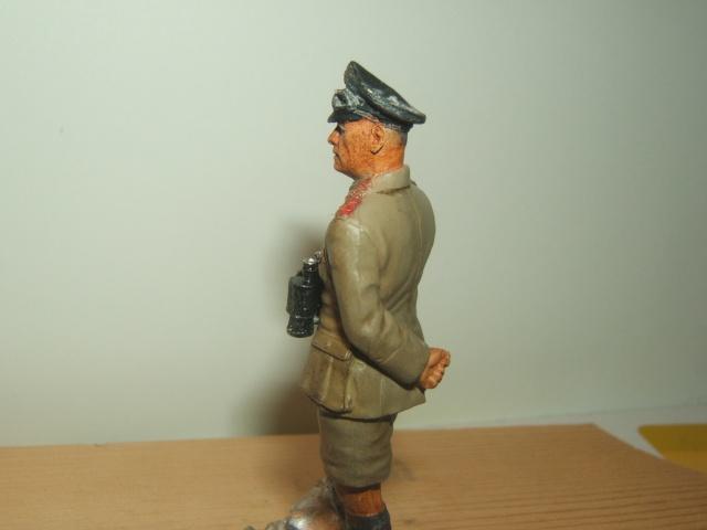 E. Rommel Dscf2266