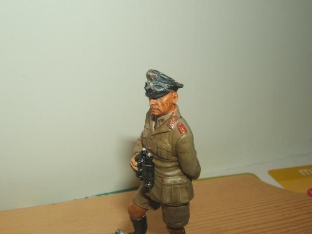 E. Rommel Dscf2267