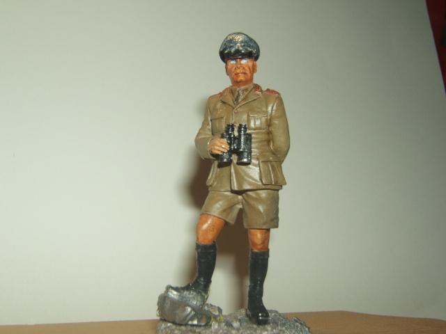 E. Rommel Dscf2268