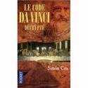 [Cox, Simon] Le Code Da Vinci décrypté 5149nv11