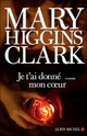 CLARK, Mary Higgins 97822212