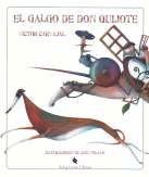 el Galgo de Don Quijote! 121110
