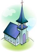 Sens de nos icônes, navigation sécuritaire, inscriptions Eglise11