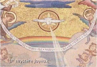 Cinq Mystères Joyeux* Mystar14