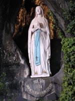 Neuvaine à *ND de Lourdes* Nd_de_13