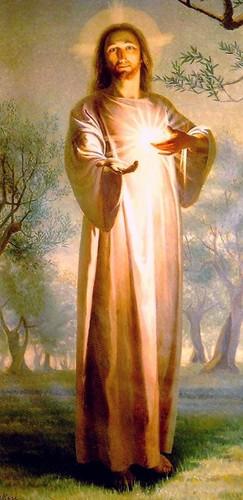 Mois du Sacré-Coeur de Jésus-Christ Sacra-10