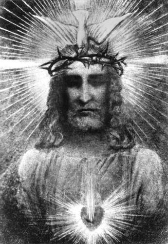 Mois du Sacré-Coeur de Jésus-Christ Sacra-11