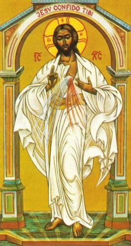 Mois du Sacré-Coeur de Jésus-Christ Sacra-12