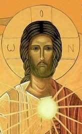 Mois du Sacré-Coeur de Jésus-Christ Sacra-14