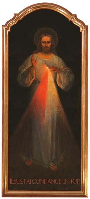 NEUVAINE au SACRÉ-COEUR de JÉSUS-CHRIST Sacra-16