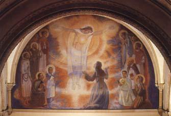 Sainte fête du SACRÉ-COEUR de JÉSUS!! Sacra-18