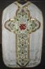 Sainte fête du SACRÉ-COEUR de JÉSUS!! Sacra-19