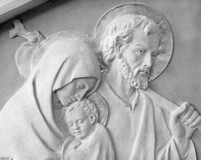 Neuvaine à Saint-Joseph Saint-14