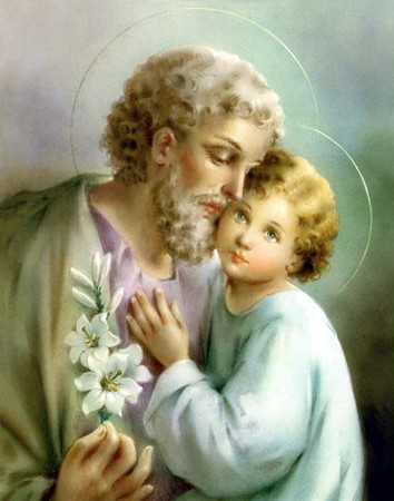 À l'école virtuelle de la sainteté des Enfants (2) Saint_13