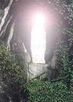 Sainte et joyeuse fête de Notre-Dame* de Lourdes à tous!! Vierge20