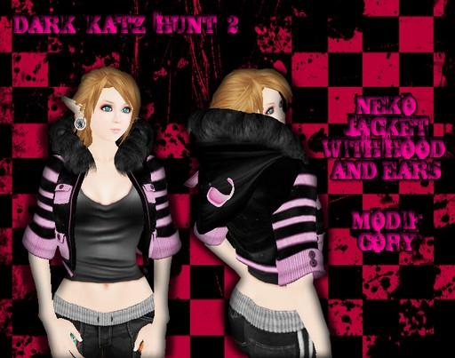 ^V^Dark Katz Hunt >2< Image_10