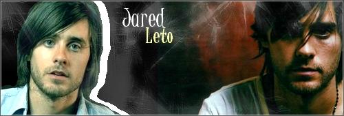 Mes montages - Mélusine - Page 3 Jared10