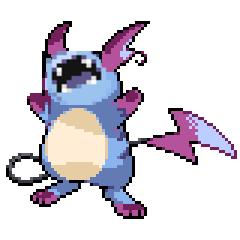 Les Pokémonophiles - Page 2 26_4110