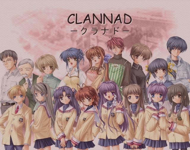 Clannad 12738112