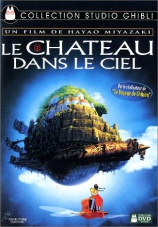 Le Chateau dans le Ciel Chatea10